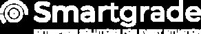 SmartGrade™